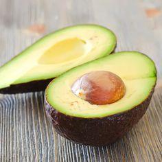 Tipp : Avocadokern: So kann man ihn essen!