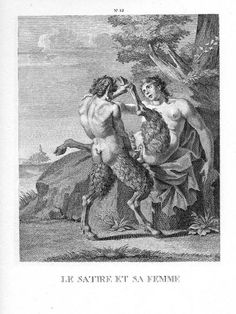 Category:Erotic engravings of Jacques Joseph Coiny (after Agostino Carracci) - Wikimedia Commons Caravaggio, Ex Libris, Satire, Dresden, Renaissance, Greece Mythology, Art Through The Ages, Demonology, Baphomet