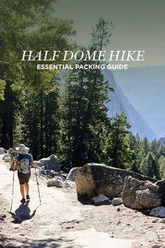 Camping In England, Camping In Ohio, Yosemite Camping, California Camping, Camping Gear, Backpacking, Camping Equipment, California Getaways, Yosemite California