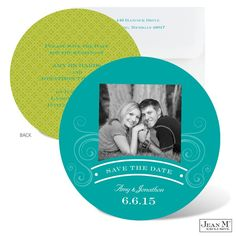 Jean M Invitations & Stationery Wedding Invitations Photos