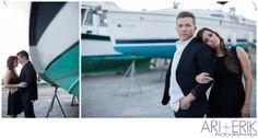 •www.arianderik.com - editorial engagement session• #engagementsession #editorial #wedding #photography