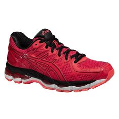 save off 31dcd cb10b Asics Chaussures de marche femme GEL-KAYANO 21 LITE-SHOW  Amazon.fr