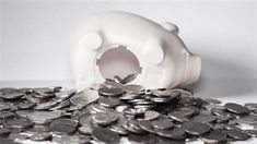 While you probably won't need as much of a down payment as you think, it is a good idea to have some savings. Here are some tips to help you save to buy a home.