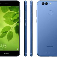 #Huawei Nova 2 4G 64GB Dual-SIM aurora blue DE   €341.53   #Huawei  #Huawei    Free delivery all over Cyprus  Follow us for the latest news and products     #bestbuycyprus #cyprus #nicosia #love #greek #larnaca #photooftheday #kibris #man #limassol #instagood #beautiful #fashion #lefkosa #outfit #handsome #shop #shopping #shoes #shopper #men #swag #taskinkoy #glam #heels #newseason #style #mensoutfitsswag