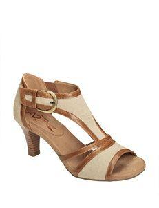 Women's Sandals & Flip Flops | Stage Stores
