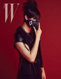 MARCELO BURLON X RESPRO® MASKS via @wkorea #respro #marceloburlon #korea
