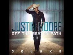 Justin Moore Thats How I Know You Love Me - YouTube - Our First Dance song