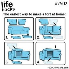 Photo More #LifeHacks