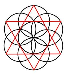 geometria sacra - Cerca con Google