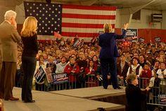 what's wrong with Hilary's flag? [apentagram_stars_03_original.jpg]
