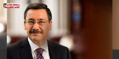 AK Parti Ankara için sürpriz yapabilir: AK Parti Ankara il teşkilatında, Melih #Gökçek'in yerine gelecek ismin belirlenmesi amacıyla yarın temayül yoklaması yapılacak. Nihai kararı Cumhurbaşkanı Erdoğan verecek. Medyada pek haber konusu olmayan sürpriz bir ismin AK Parti tarafından aday gösterilebileceği iddia ediliyor.
