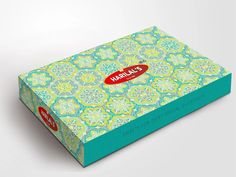 Box Packaging, Packaging Design, Sweet Box Design, Mithai Boxes, Chocolate Packaging, Chocolate Box, Your Design, Decorative Boxes, Sweets