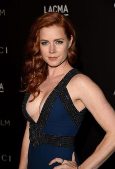 La belleza de Amy Adams La belleza de Amy Adams,Amy Adams Related Ways Celebrities Are Styling the Coolest Fall Boot Trends Beautiful Taylor Swift Memes You'll Only Find In Your 'Wildest Dreams'. Beautiful Redhead, Beautiful Celebrities, Beautiful Actresses, Gorgeous Women, Cute Celebrities Female, Amy Adams Style, Amy Addams, Actress Amy Adams, Amazing Amy