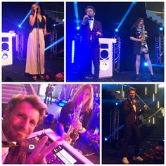 Gig pics: Gentlemandj Joost van Roij and Susanne Alt in Nistelrode http://www.susannealt.com/weblog/gig-pics-djvocalist-joost-van-roij-susanne-alt/ #party #fun #dj #sax #vocals
