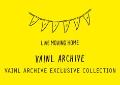 SHIPS   NEWS   [SHIPS JET BLUE] VAINL ARCHIVE EXCLUSIVE COLLECTION