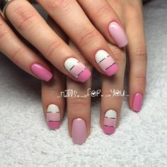 _Nails._.for._.you_