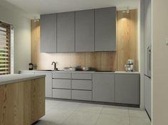 LIVING ROOM STUDIO interior design