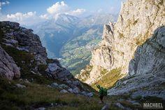 """""""Val Seriana: descubriendo el valle pre alpino de Bérgamo"""" by @machbel"""