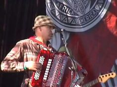 Andre Thierry & Zydeco Magic @ 2011 Simi Valley Cajun & Blues Music Festival - http://music.tronnixx.com/uncategorized/andre-thierry-zydeco-magic-2011-simi-valley-cajun-blues-music-festival/