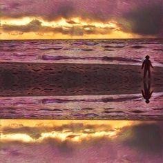 #autumn #sea #digitalart #acolorstory #fontcandy #instagood #photooftheday #picoftheday #art #reflection #photoart #splitpic #beautiful #prisma #photoartist #reflections #easytigerapps #vsco #drawing #nature #sketch #artist #beauty #clouds  #artwork #illustration #instaart #photo #visualsoflife #color @easytigerapps @prisma @prisma_look @prismaart_  By @lisegottlieb