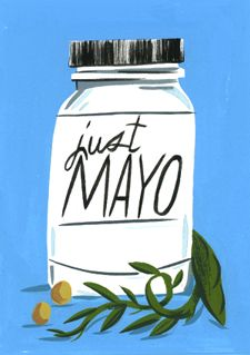 Hampton Creek and Other Startups Hope to Get into the Food Supply | MIT Technology Review
