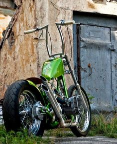 @ http://www.dwrenched.com/2015/03/one-of-best-ever_20.html #harleydavidsonchoppersoldschool