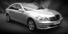 Professional, Reliable, Trustworthy and Friendly London Chauffeur Services.
