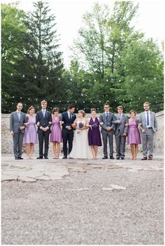 Alliston, Newmarket, Orangeville and Caledon Ontario and Area Lifestyle Family, Children and Wedding Photographer Super Mom, On Your Wedding Day, Dolores Park, Bridesmaid, Poses, Weddings, Purple, Party, Dama De Honor