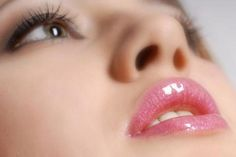 Tips for beautiful lips visit http://www.thisbeautifulwoman.com