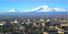 15 Fast Facts on Higher Education in Armenia