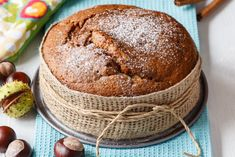 Muffin, Healthy Recipes, Healthy Food, Treats, Breakfast, Sweet, Desserts, Healthy Foods, Sweet Like Candy