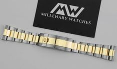 Media Library ‹ Millenary Watches — WordPress Rolex Bracelet, You Lost Me, Losing Me, Wordpress, Hair Accessories, Watches, Wrist Watches, Wristwatches, Tag Watches