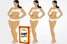 Загрузка... Потерявшая упругость, обвисшая кожа на руках, шее, животе и бедрах — нередкое явление у женщин после 45 лет. Увлечение диетами, резкое похудение, гормональные сбои — всё это...