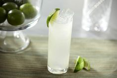 Essential Cocktail Recipes: 30 Best Gin Drinks