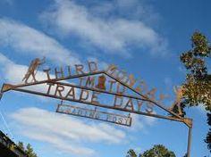 Third Monday Trade days in McKinney! Dallas Flea Market, Mckinney Texas, Texas Pride, Texas Travel, Experiential, Fort Worth, Fleas, Dream Big, Google Images