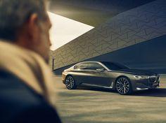 https://www.behance.net/gallery/29073211/BMW-Future-Luxury-with-Uli-Heckmann