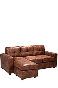 Championing great design is very important to MRP Home, it is who we are & what we do. Shop the latest trends & hottest items in home decor online. Large Furniture, New Furniture, Mr Price Home, Modern Lounge, Home Decor Online, 3 Seater Sofa, Upholstery, Comfy, Design