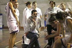 Florence, il primo anno del progetto è andato oltre le aspettative - http://www.firenzebasketblog.it/florence-il-primo-anno-del-progetto-e-andato-oltre-le-aspettative/