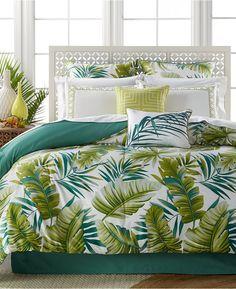 Boca Raton 8-Pc. Queen Comforter Set - $84.99