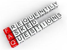 """Oytanie FAQ """"automatyczne maile do nowych lead'ów"""" https://support.zoho.com/portal/biznespakiet/helpcenter/articles/czy-w-obrebie-zoho-mozliwe-jest-ustawienie-systemu-w-ten-sposob-gdy-po-wprowadzeniu-leada-w-autoatyczny-sposob-wysylany-jest-email-do-tej-osoby"""