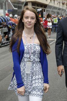 princesse alexandra de hanovre