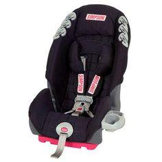 Race seat for my baby   Schuyler   Pinterest   Babies, Racing baby