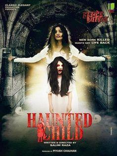 Haunted Child (2014) WebRip Full Hindi Movie Free Download  http://alldownloads4u.com/haunted-child-2014-full-hindi-movie-free-download/