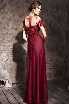 1920S-Style Formal Dresses – fashion dresses