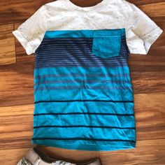 Cat & Jack Other - Boys outfit Cherokee Brand, Boy Toddler, Tie Dye Skirt, Blue Grey, Kids Shop, Cat, Tees, Skirts, Outfits