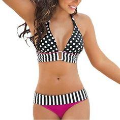 02e917995616 Las 40 mejores imágenes de Bikinis en 2019