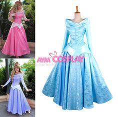 Sleeping+Beauty+Blue+Dress   ... -Light-Blue-Princess-Sleeping-Beauty-Dress-Movie-Cosplay-Costume.jpg