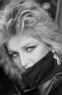 See Bonnie Tyler pictures, photo shoots, and listen online to the latest music. Perfume Tommy Girl, Perfume Good Girl, Best Perfume, Fragrance Lotion, Fragrance Samples, Fragrance Parfum, Fragrances, Music