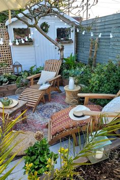Backyard Projects, Outdoor Projects, Backyard Patio, Backyard Landscaping, Outdoor Living Rooms, Outside Living, Outdoor Spaces, Outdoor Decor, Pergola
