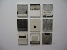 Hideaki Yamanobe, artist  artpropelled.tumblr.com